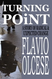 Turning Point ebook by Flavio Olcese