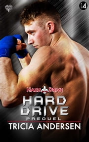 Hard Drive ebook by Tricia Andersen