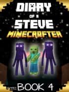 Minecraft ebook by Minecrafty