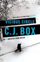Vicious Circle eBook por