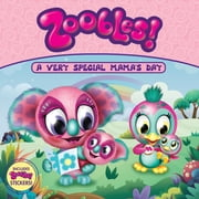 A Very Special Mama's Day ebook by Artful Doodlers Ltd.,Rebecca McCarthy