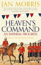 Heaven's Command ebook by Jan Morris