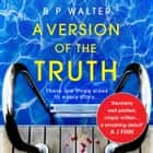 A Version of the Truth audiobook by
