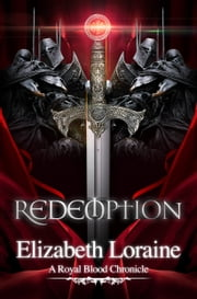 Redemption ebook by Elizabeth Loraine