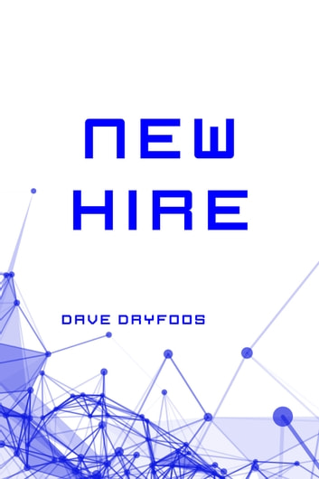 New Hire ebook by Dave Dryfoos