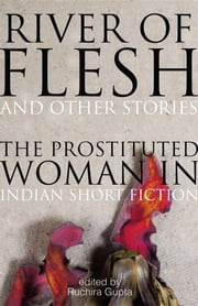 River of Flesh and Other Stories: