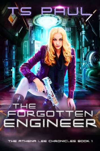 The Forgotten Engineer ebook by T S Paul