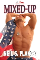 Mixed Up ebook by Neil Plakcy