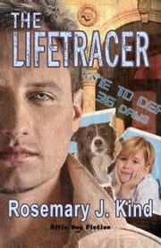 The Lifetracer ebook by Rosemary J. Kind