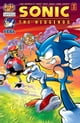 "Sonic the Hedgehog #177 ebook by Ian Flynn,Tracy Yardley!,Jim Amash,Patrick ""SPAZ"" Spaziante"