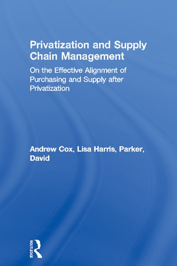 10 hot issues in it management Read chapter 8 issues for small manufacturing enterprises: mynap members save 10% off online mep management services, inc.