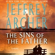 The Sins of the Father audiobook by Jeffrey Archer