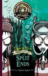 Split Ends ebook by Charles Ogden
