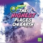 Highest Places on Earth, The audiobook by Martha Rustad