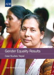 gender equality in malaysia case study
