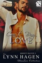 Can't Buy Love ebook by