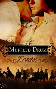 Muffled Drum ebook by Erastes