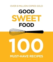 Sweet ebook by Murdoch Books Test Kitchen