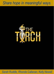 The Torch ebook by Sarah Ruddle