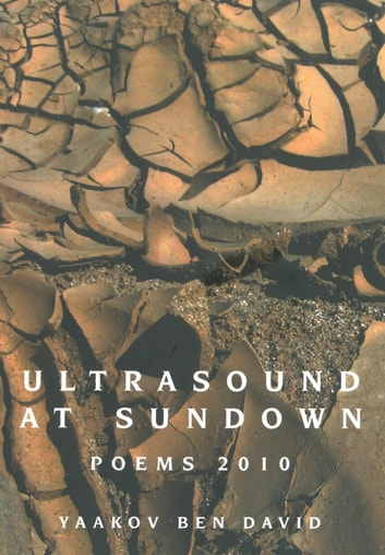 Ultrasound at Sundown ebook by Yaakov Ben-David