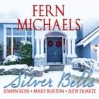 Silver Bells audiobook by