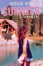 Summer Paradise 2 eBook by Sissie Roy
