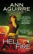 Hell Fire ebook by Ann Aguirre
