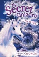 My Secret Unicorn: A Winter Wish ebook by Linda Chapman, Biz Hull