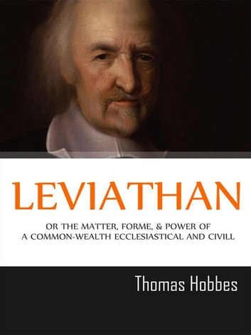 the recipe for disaster in leviathan a book by thomas hobbes If you are searching for a book leviathan (everyman's library) by thomas hobbes in pdf form, then you have come on to correct site we present the utter variant of this book in djvu, pdf, epub, txt, doc.