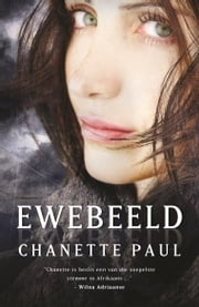 Ewebeeld ebook by Chanette Paul