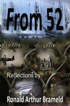 From 52 - Reflections by ebook by Ronald Arthur Brameld