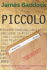 Piccolo ebook by James Baddock