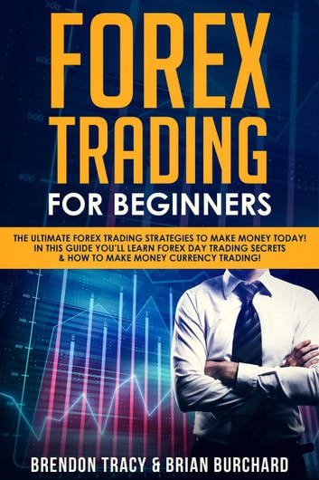 Ebook forex portugues swing turning point indicator forex