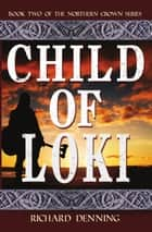 Child of Loki ebook by