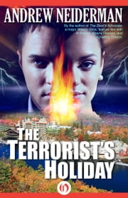 The Terrorist's Holiday ebook by Andrew Neiderman