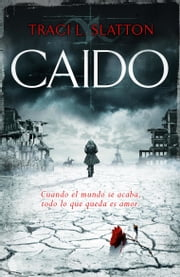 Caido ebook by Kobo.Web.Store.Products.Fields.ContributorFieldViewModel