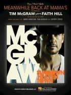 Meanwhile Back at Mama's ebook by Tim McGraw
