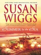 Summer By The Sea (Mills & Boon M&B) ebook by Susan Wiggs