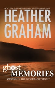 Ghost Memories ebook by Heather Graham