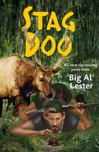 Stag Doo ebook by Al Lester