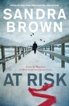 At Risk ebook by Inc. Thriller Writers