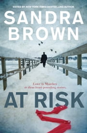 At Risk ebook by International Thriller Writers