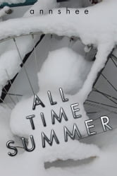 All Time Summer ebook by Annshee