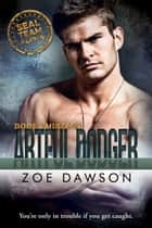 Artful Dodger eBook by Zoe Dawson