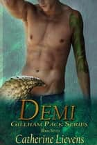 Demi ebook by