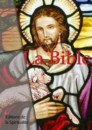 La Bible ebook by Louis Segond