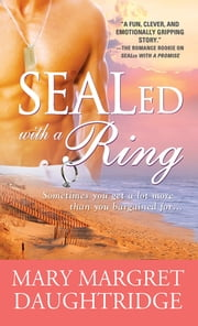 SEALed with a Ring ebook by Mary Daughtridge
