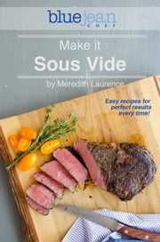Make it Sous Vide!