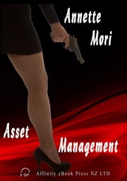 Asset Management ebook by Annette Mori