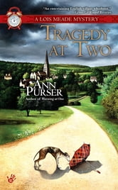 Tragedy at Two ebook by Ann Purser